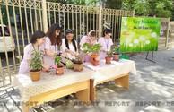 Управление образования города Баку: Продление летних школ не предусматривается