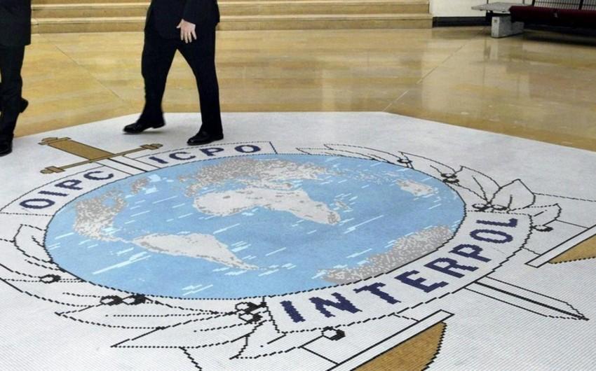 Rusiya DİN: İnterpol prezidenti seçkilərinin siyasiləşdirilməsi yolverilməzdir