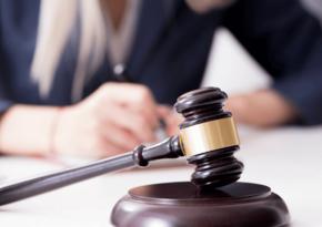 В Милли Меджлис представят законопроект о бесплатной юридической помощи