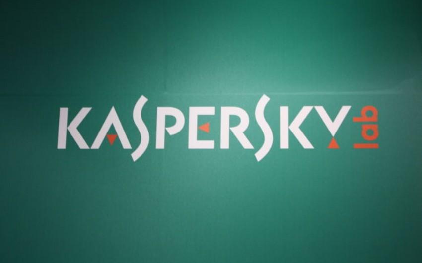 Kaspersky Lab SOCAR-ın müəssisələrində təhlükəsizlik sistemi tətbiq etmək niyyətindədir