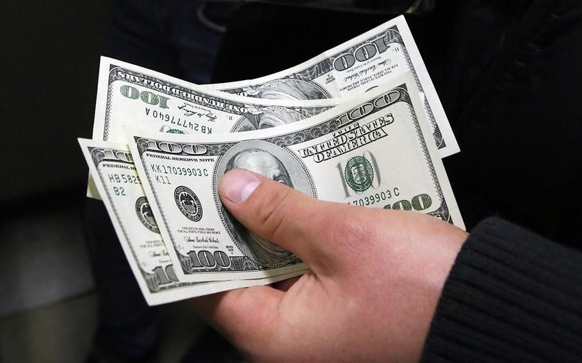 """""""Volvo elektrikli motor istehsalına 83 milyon dollar investisiya yatıracaq"""