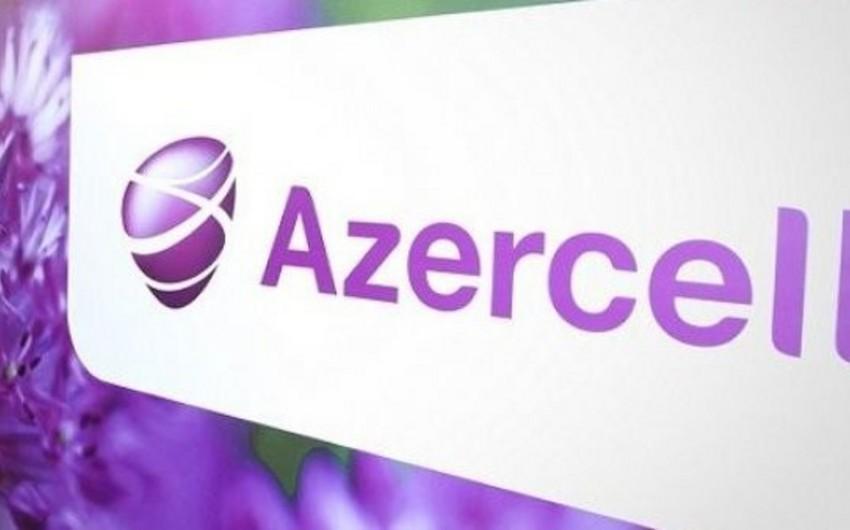Azercell подал в суд на ЗАО из-за долга в 61 манат