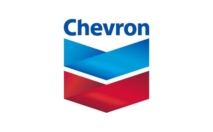 """""""Chevron"""" gələn il xərclərini azaltmaq niyyətindədir"""