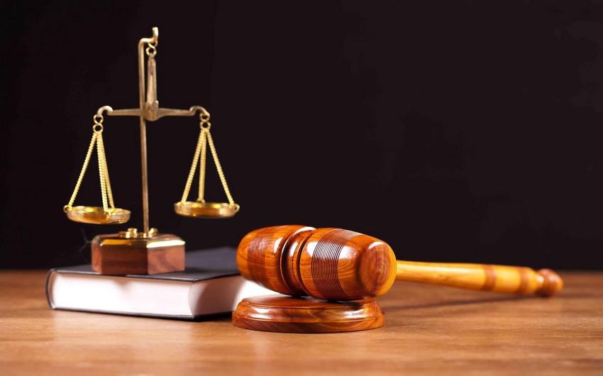 В Бакувозбуждено уголовное дело в отношении обвиняемоговвовлечении 11 женщинв занятие проституцией