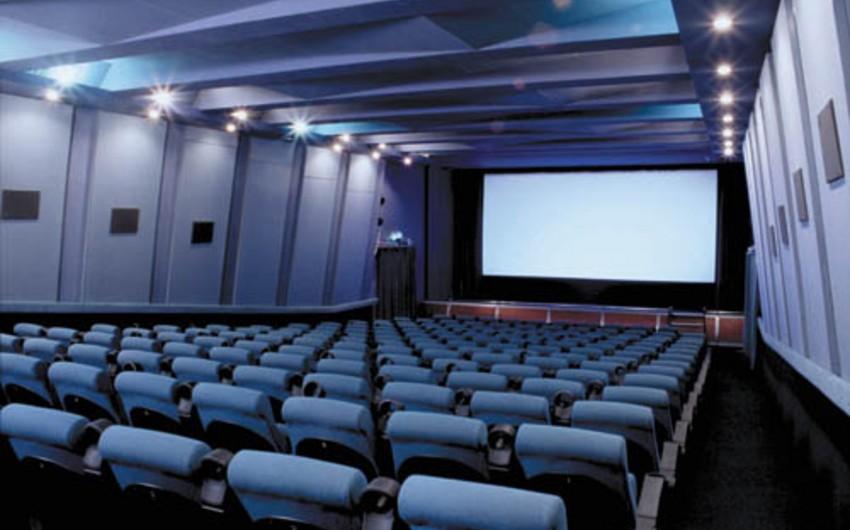 Azərbaycan filmlərinin kinoteatrlarda nümayiş etdirilməməsinin səbəbləri açıqlanıb