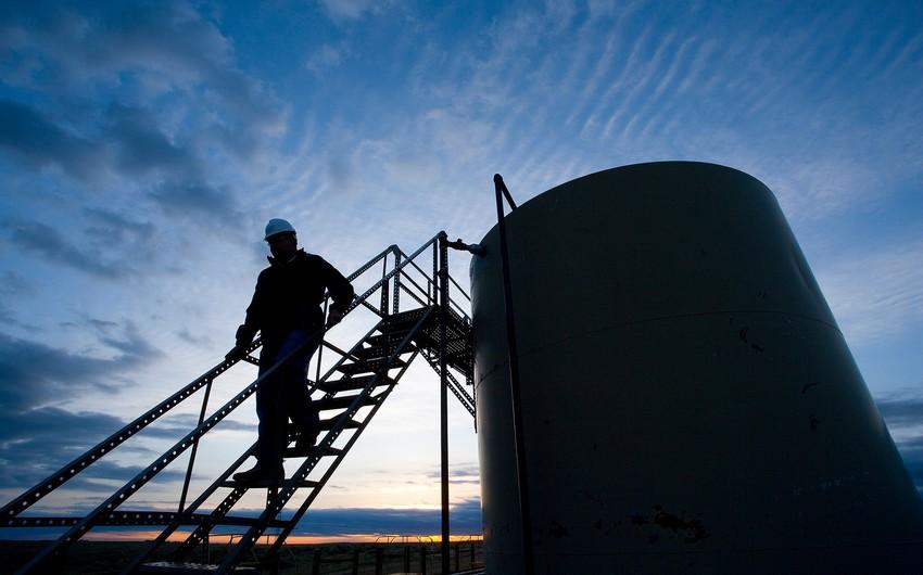 В Киеве заявили об угрозе экономического коллапса без нефти из России