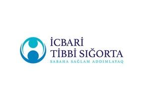 İqtisadiyyat Nazirliyinin qurumu İcbari Tibbi Sığorta üzrə Dövlət Agentliyinəgöstəriş verib