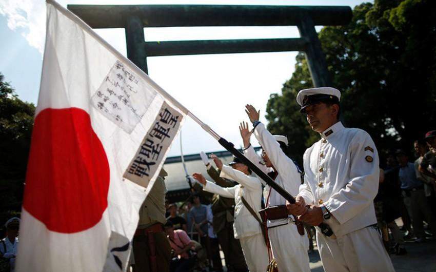 Yaponiya ABŞ-ın KXDR-ə qarşı sanksiyalarını dəstəkləyib