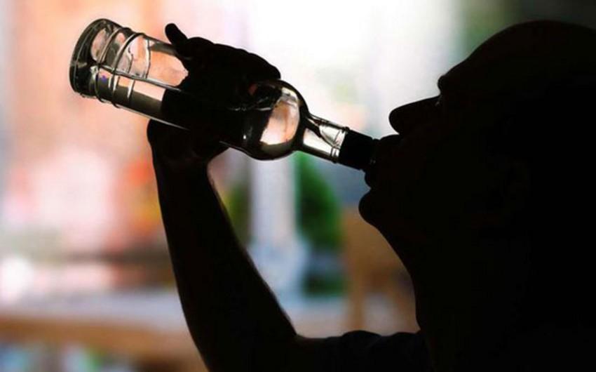 Hindistanda 22 nəfər saxta spirtli içkidən ölüb