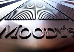 Moody's: Azərbaycanın suveren aktivləri neftin ucuzlaşmasına tab gətirməyə kömək olacaq