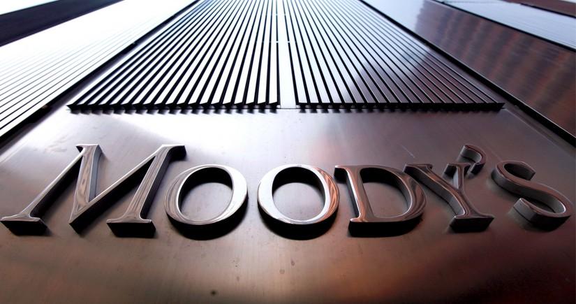 """""""Moody's"""": İslam maliyyəsi artmaqda davam edəcək"""