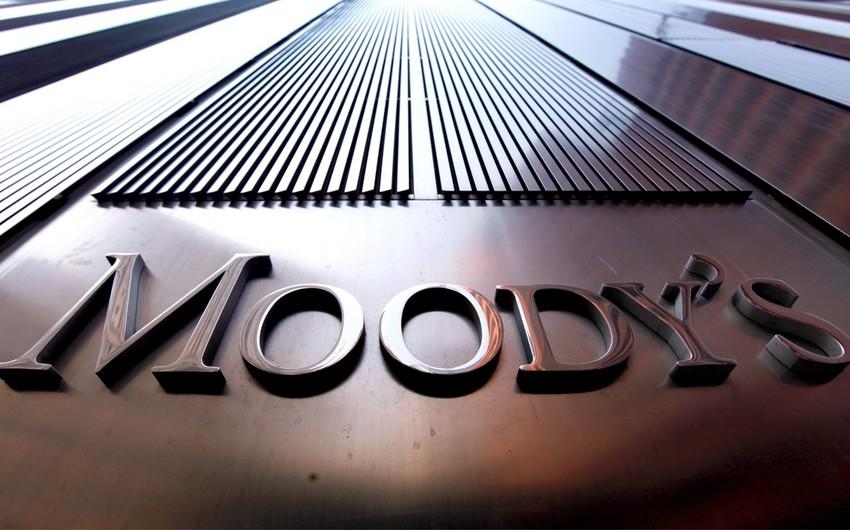 """""""Moody's"""" 2020-ci ildə dünya iqtisadiyyatının inkişafı qarşısında duran əsas riskləri açıqlayıb"""
