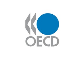 OECD predicts 5.6% global GDP growth