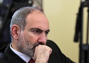 Армяне в Facebook призывают не подписываться на страницу Пашиняна