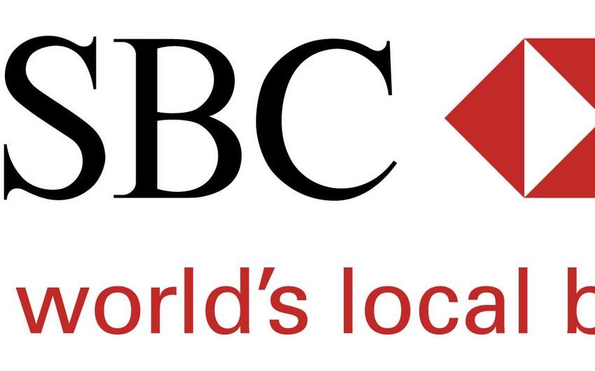 HSBC: Avstraliya dünyanın ən bahalı təhsil verən ölkəsidir
