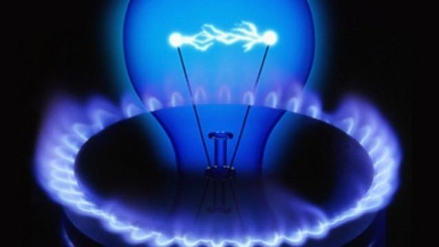 Türkiyədə elektrik enerjisi və təbii qaz tarifləri artırılıb