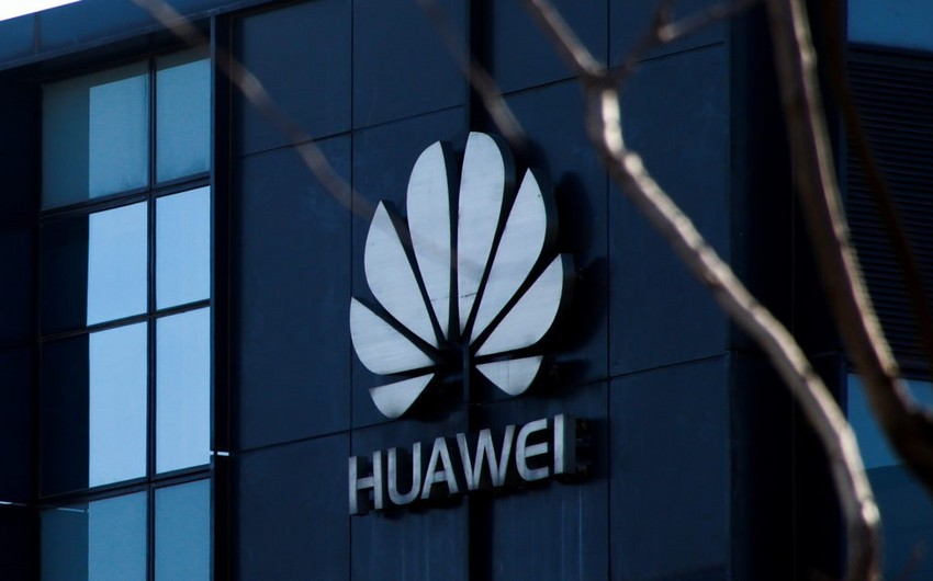 Huawei's new flagship smartphone will not support Google apps