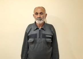 Полиция задержала решившего порыбачить в Суговушане жителя Тертера
