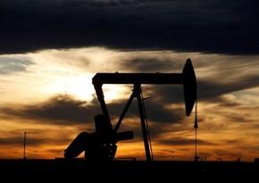 Нефть продолжает дорожать на фоне сокращения запасов в США