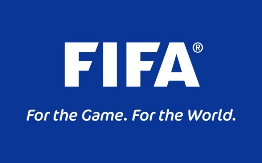 Azərbaycanın 2019-cu il üçün FIFA referilərinin adları açıqlanıb - SİYAHI