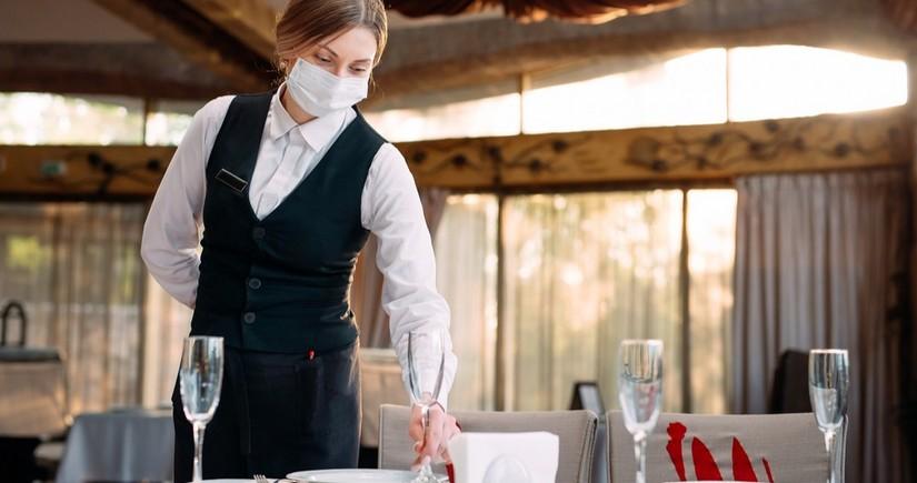 AQTA bir çox kafe və restoranlarda nöqsan aşkarladı