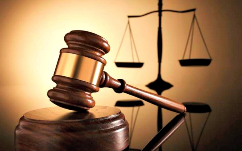 Завершился судебный процесс по апелляционной жалобе азербайджанца, воевавшего в Сирии в составе ИГИЛ