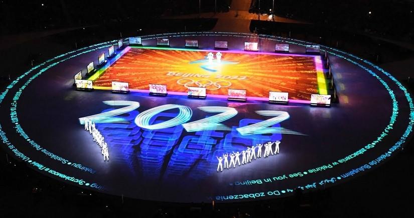Pekində yanvarın 27-də Olimpiya kəndi açılacaq