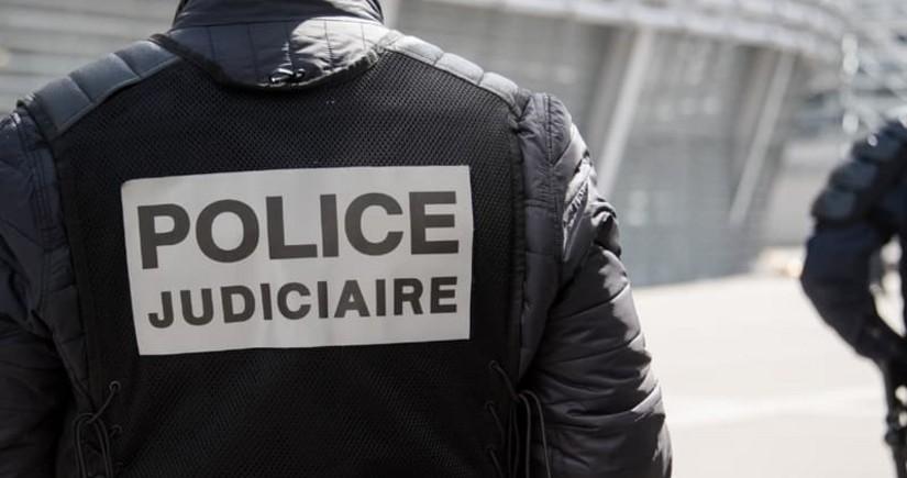 Fransada Rusiya vətəndaşı Parisdəki atışma ilə əlaqədar saxlanılıb