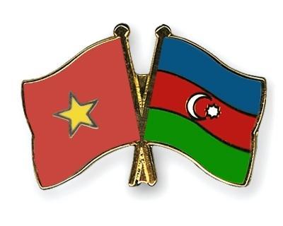 Первое заседание межправительственной комиссии Азербайджан-Вьетнам пройдет в октябре