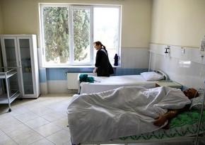 Armenia's coronavirus cases exceed 204,000
