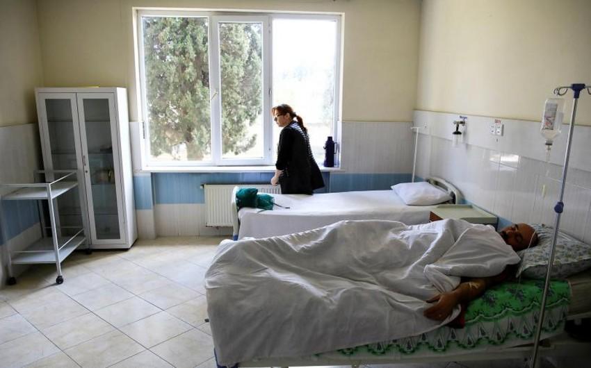 Ermənistanda koronavirusa yoluxanların sayı 240 261-ə çatıb