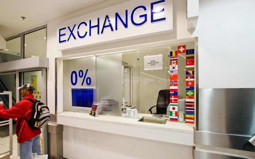 Maliyyə Bazarlarına Nəzarət Palatası exchangelərin fəaliyyəti ilə bağlı açıqlama verib