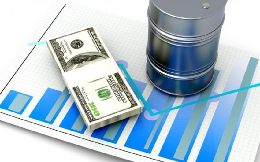 Азербайджан увеличил потребление нефтепродуктов на 11%