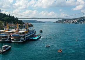 Граждане Азербайджана не могут посещать Турцию по старым удостоверениям личности