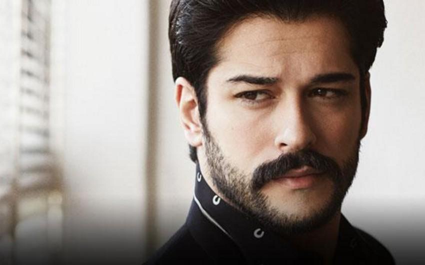 Türkiyənin məşhur aktyorları Bakıya gəlir