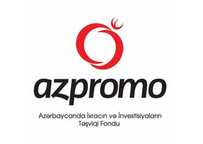 AZPROMO-nun mobil əlavəsini hazırlayacaq şirkət məlum olub