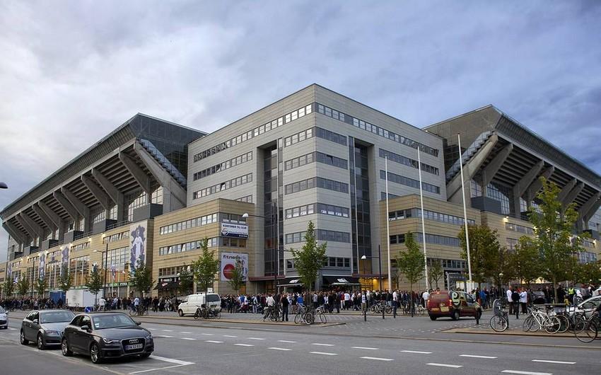 UEFA AVRO-2020 ilə bağlı təşkilatçı şəhərə vaxt qoydu