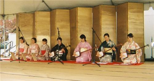 Baku to host concert of Japanese traditional music