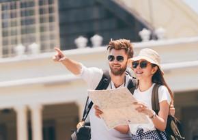 План Армении по возрождению туристического сектора обречен на провал