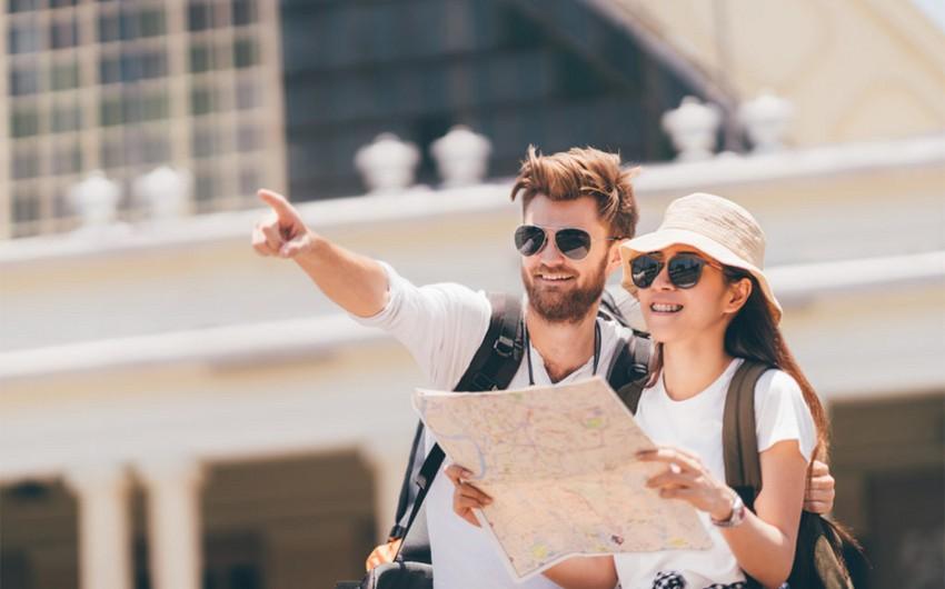 Ermənistanın turizm sektorunu canlandırma planı uğursuzluğa düçar olub