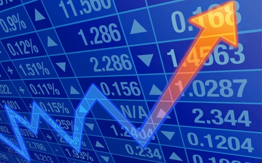 ABŞ-da fond indeksləri vergi islahatları xəbəri ilə kəskin yüksəlib