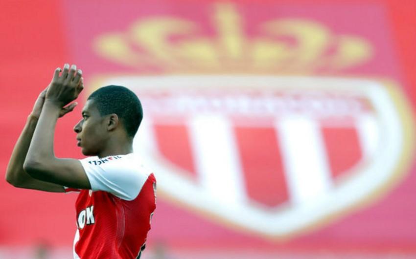 Monako klubunun hücumçusu Real Madridə keçməyə razılıq verib