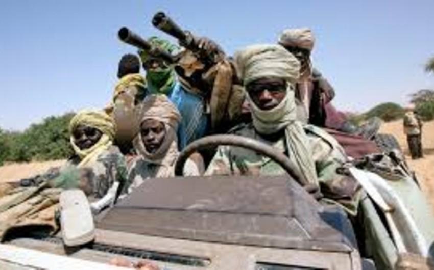 Afrika dövlətləri Boko Haram ilə mübarizəyə 8700 əsgər və polisi səfərbər edir