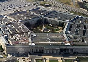 Эксперта Пентагона по кибербезопасности заподозрили в раскрытии информации