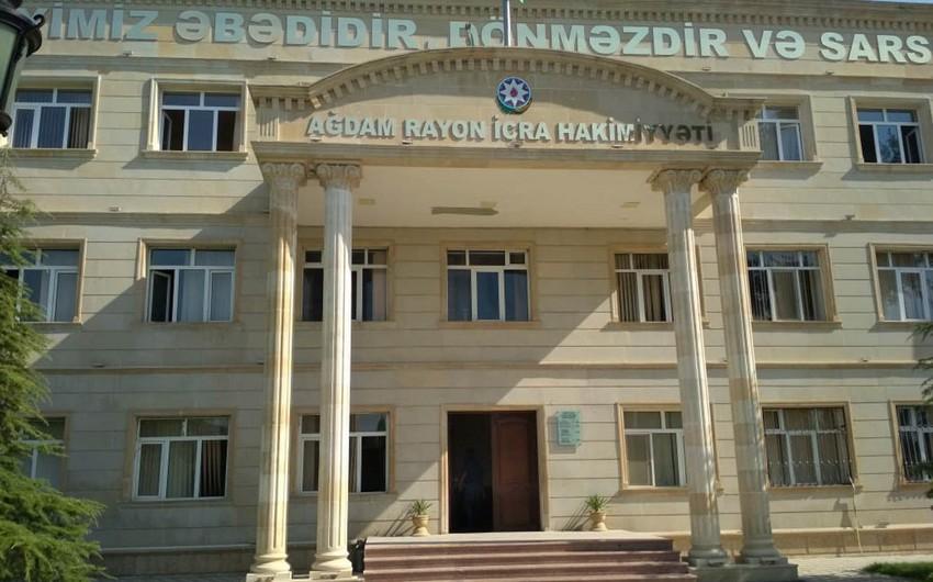 ATƏT Azərbaycan və Ermənistan qoşunlarının təmas xəttində monitorinq keçirib - VİDEO - YENİLƏNİB-2