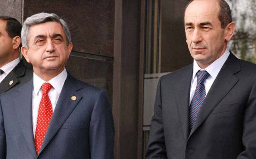 Armenian authorities are changing, but soldiers in Karabakh continue to die - COMMENT