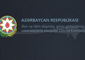 Azərbaycan erməni hərbçilərinin meyitlərinin bir hissəsini verməyə hazırdır