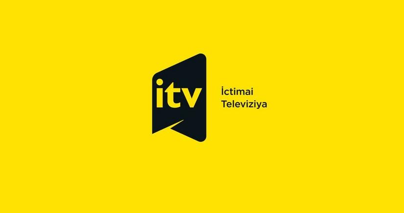 İctimai TV-də verilişlər virtual studiyadan yayımlanacaq
