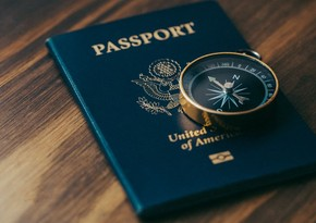 Experts: Passports lose their shine after pandemic