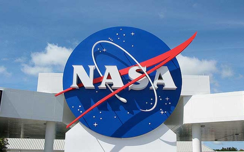 NASA Yerdən kənar həyatın mövcudluğunu təsdiqləyib